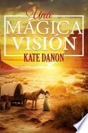 Libro de Una Mágica Visión