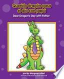 Libro de Dear Dragon S Day With Father