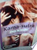 Libro de Kamasutra Para La Mujer