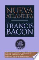 Libro de Nueva Atlántida