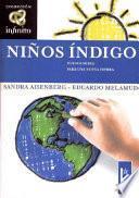Libro de Ni?os Indigo
