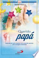 Libro de Querido Papá