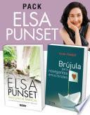 Libro de Pack Elsa Punset (2 Ebooks): Inocencia Radical Y Brújula Para Navegantes Emocionales