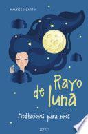 Libro de Rayo De Luna