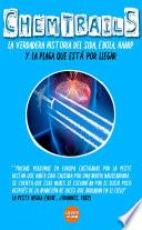 Libro de Chemtrails, Sida Y ébola