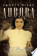 Libro de Aurora