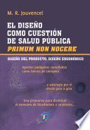 Libro de El Diseño Como Cuestión De Salud Pública