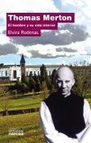 Libro de Thomas Merton