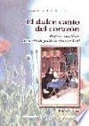 Libro de El Dulce Canto Del Corazón