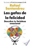 Libro de Las Gafas De La Felicidad
