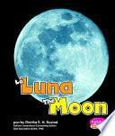 Libro de La Luna/the Moon