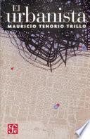Libro de El Urbanista