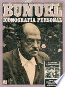 Libro de Buñuel