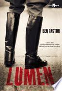 Libro de Lumen