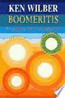 Libro de Boomeritis