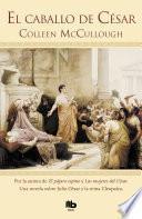 Libro de El Caballo Del César
