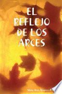 Libro de El Reflejo De Los Arces
