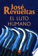 Libro de El Luto Humano