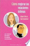 Libro de Cómo Mejorar Las Relaciones íntimas