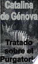 Libro de Tratado Sobre El Purgatorio