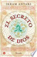 Libro de El Secreto De Dios