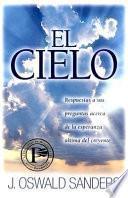 Libro de El Cielo