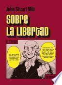 Libro de Sobre La Libertad