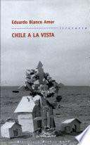 Libro de Chile A La Vista