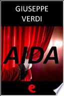 Libro de Aida