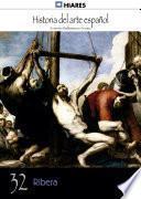Libro de 32.  Ribera