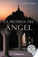 Libro de La Promesa Del ángel