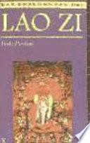 Libro de Las Enseñanzas De Lao Zi