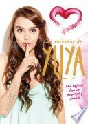 Libro de Los Secretos De Yuya