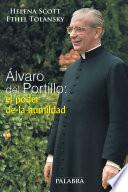 Libro de Álvaro Del Portillo: El Poder De La Humildad