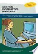 Libro de Gestion Informatica Hotelera
