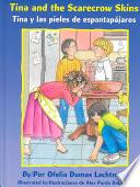 Libro de Tina Y Las Pieles De Espantapájaros