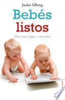 Libro de Bebés Listos