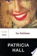 Libro de La Italiana