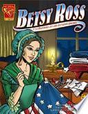 Libro de Betsy Ross