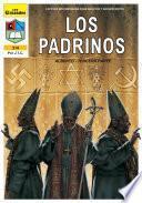 Libro de Los Padrinos   Godfathers