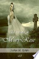 Libro de El Retrato De Mary Rose