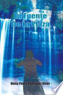 Libro de La Fuente De La Plaza