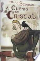 Libro de La Cueva De Cristal