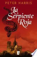 Libro de La Serpiente Roja