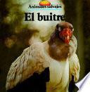 Libro de El Buitre