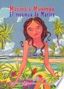 Libro de Marina S Muumuu