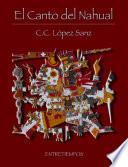 Libro de El Canto Del Nahual