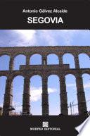 Libro de Segovia