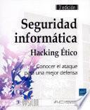 Libro de Seguridad Informática