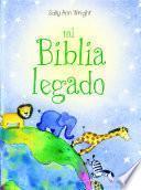 Libro de Mi Biblia Legado